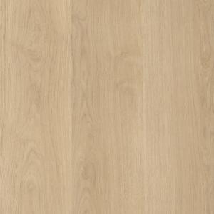 Ламинат Unilin Loc Floor Plus Дуб Беленый классический LCR115