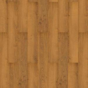 Ламинат Classen Extravagant Dynamic Дуб Бернштайн Коричневый 31987