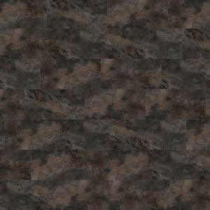 Виниловый ламинат Art East Art Tile FIT Дуб Бесса ATF 253