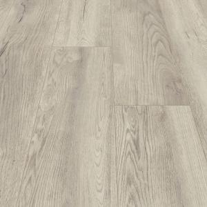 Ламинат My Floor My Cottage Дуб Бежевый Пэтерсон MV852