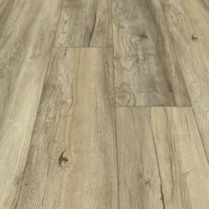 Ламинат My Floor My Cottage Дуб Бежевый Портовый MV839