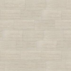Виниловый ламинат Art East Art Tile FIT Дуб Борн ATF 254