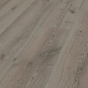 Ламинат My Floor Residence Дуб Дуб Лэйк серый ML 1023