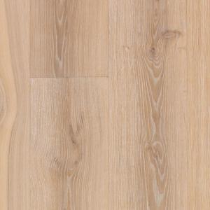 Паркетная доска Admonter Oak Collection Oak Collection Дуб Экстра Белый