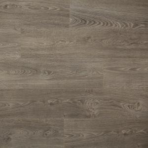 Ламинат Unilin Loc Floor Fancy Дуб Европейский LFR134