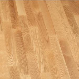 Паркетная доска Admonter Oak Collection Oak Collection Дуб Феррум