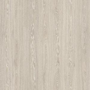 Ламинат Unilin Loc Floor Plus Дуб Горный светлый LCR080