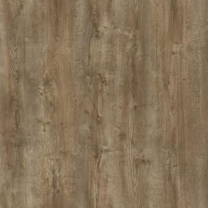Ламинат Unilin Loc Floor Plus Дуб Горный светло-коричневый LCR083