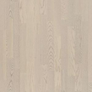 Паркетная доска Admonter Oak Collection Oak Collection Дуб Горный