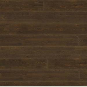 Паркетная доска Barlinek Grande Дуб Grey Brown White (Brownie)