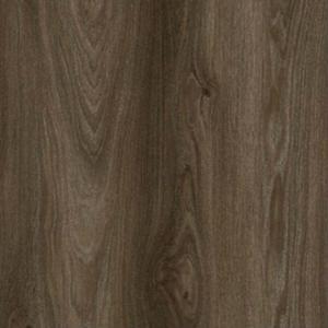 Ламинат Floorwood Active Дуб Каньон Касл Темный