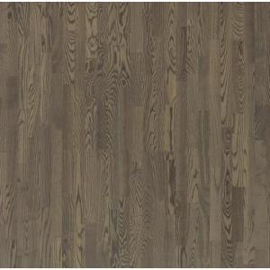 Паркетная доска Admonter Oak Collection Oak Collection Дуб Карбо