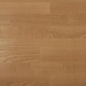 Паркетная доска Alster Wood Однополосная Дуб Классик Люкс