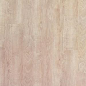 Ламинат Ideal Cranberry Дуб Кремовый 8030
