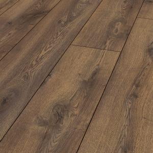 Ламинат My Floor Residence Дуб Лэйк коричневый ML 1022