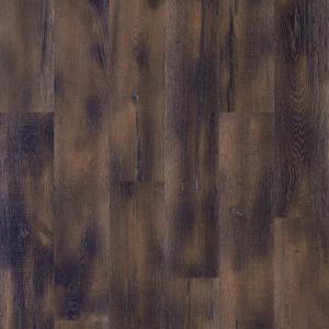 Пробковый пол Granorte Vita Classic Elite напольная 14600138 Дуб Lodge