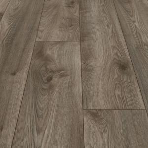 Ламинат My Floor Residence Дуб Макро коричневый ML1010