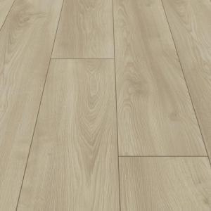 Ламинат My Floor Residence Дуб Макро светлый ML1012