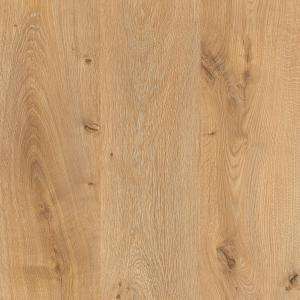Ламинат Unilin Loc Floor Plus Дуб Натуральный классический LCR116