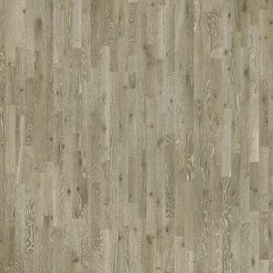 Паркетная доска Barlinek Grande Дуб Olive Crostini