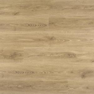 Ламинат Unilin Loc Floor Plus Дуб Оригинальный LCR050