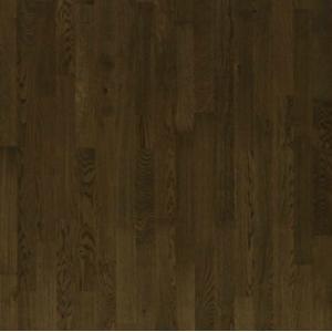 Паркетная доска Alster Wood Однополосная Дуб Селект