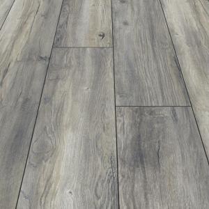 Ламинат My Floor My Cottage Дуб Серый Портовый MV821