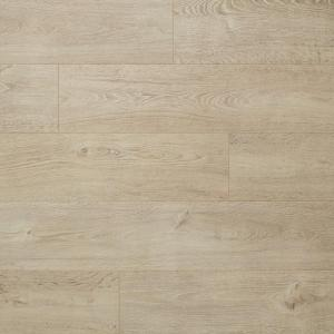 Ламинат Unilin Loc Floor Fancy Дуб Скандинавский LFR135