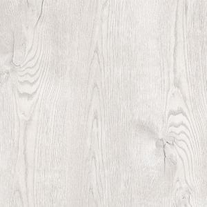Ламинат Unilin Loc Floor Plus Дуб Средневековый LCR114