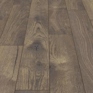 Ламинат My Floor My Villa Дуб Тёмный Пэттерсон M1221
