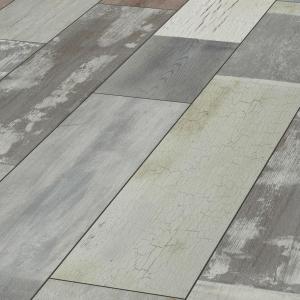Ламинат My Floor My Cottage Дуб Цветной MV855