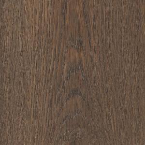 Ламинат Unilin Loc Floor Plus Дуб Тонированный LCR117