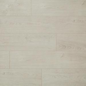 Ламинат Unilin Loc Floor Fancy Дуб Жемчужный LFR136