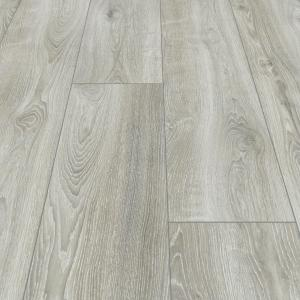 Ламинат My Floor Residence Дуб горный серебристый ML1013