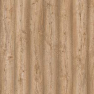 Ламинат Ritter Organic 33-8 Дуб янтарный
