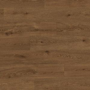 Пробковый пол Egger Classic EPC004 Дуб Клермон коричневый