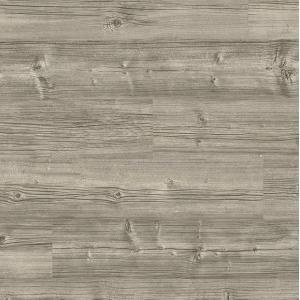Пробковый пол Egger Long EPC016 Дуб Хантсвилл серый