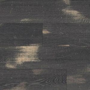Ламинат Egger 8/33 Classic pro aqua+ EPL042 Дуб Хэлфорд черный