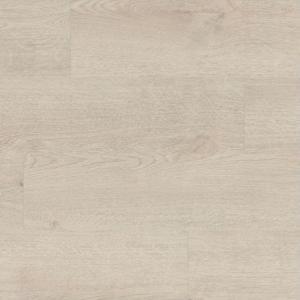 Ламинат Egger 8/32 Classic pro aqua+ EPL045 Дуб Ньюбери белый