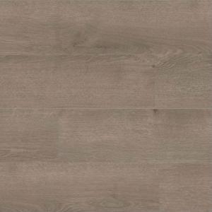 Ламинат Egger 8/32 Classic pro aqua+ EPL047 Дуб Ньюбери темный
