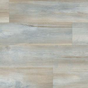 Ламинат Egger 8/32 Classic pro aqua+ EPL068 Дуб Абергеле темный