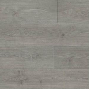 Ламинат Egger 8/32 Classic pro aqua+ EPL097 Дуб Норд серый