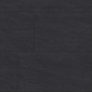 Ламинат Egger 8/32 Kingsize pro aqua+ EPL127 Камень Сантино темный