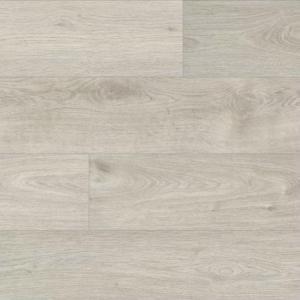 Ламинат Egger 8/33 Classic pro aqua+ EPL130 Дуб Кортина светло-серый