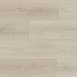 Ламинат Egger 8/32 Classic pro aqua+ EPL137 Дуб Эльтон белый