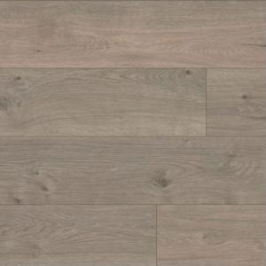 Ламинат Egger 8/33 Classic pro aqua+ EPL138 Дуб Муром серый