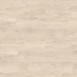 Виниловый ламинат Wonderful Vinyl Floor Alster ЕС 15-105 Висмар
