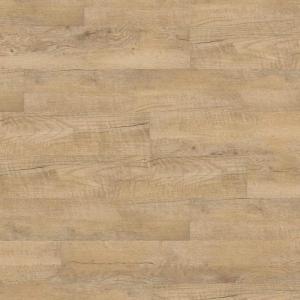 Виниловый ламинат Wonderful Vinyl Floor Alster ЕС 15-133 Лорелей