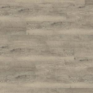 Виниловый ламинат Wonderful Vinyl Floor Alster ЕС 15-207 Шварцвальд