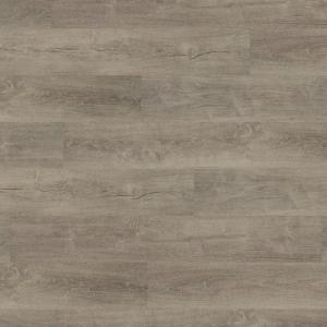 Виниловый ламинат Alpine Floor Classic ЕСО107-8 Акация CLICK